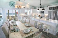 Taylor Custom Beach House